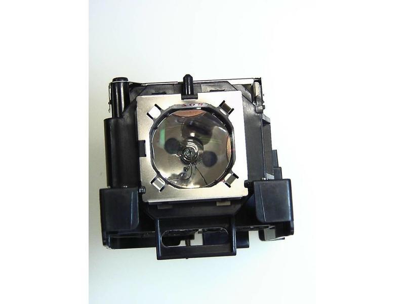 SANYO 610-349-0847 / 610-350-2892 / LMP141 / LMP140 Originele lampmodule