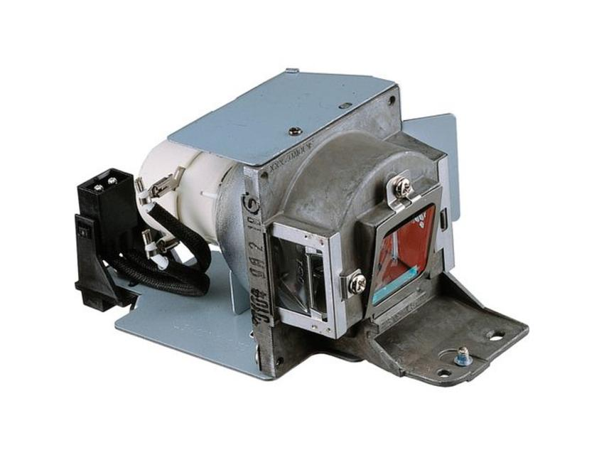 BENQ 5J.J4105.001 Originele lampmodule
