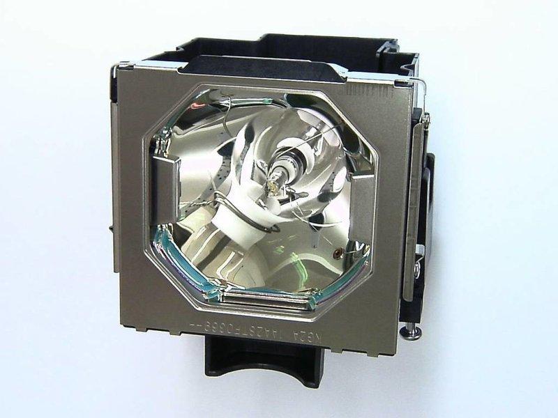 SANYO 610-351-5939 / LMP146 Originele lampmodule