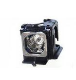 LG AJ-LBX2A / C0V30389301 Originele lampmodule