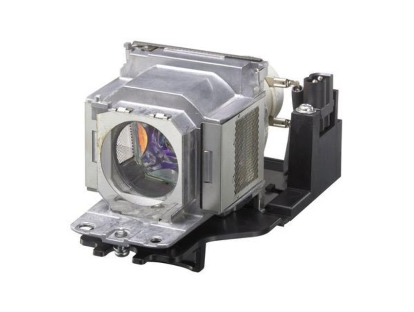 SONY LMP-E211 Originele lampmodule