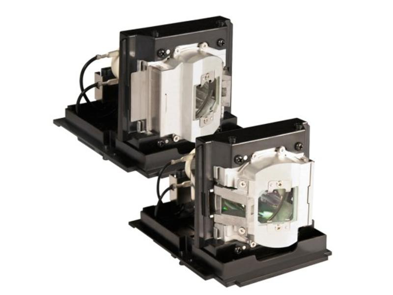 INFOCUS SP-LAMP-067B / SP-LAMP-IN67B / SP-LAMP-IN55B Originele lampmodule