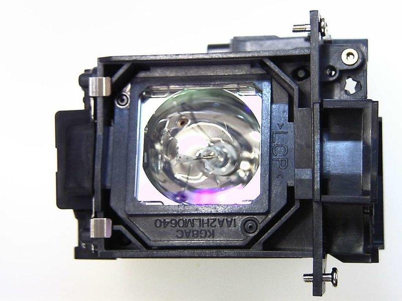 SANYO 610-351-3744 / LMP143 Originele lampmodule