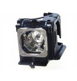 LG 6912B22008E / AJ-LBX3A Originele lampmodule