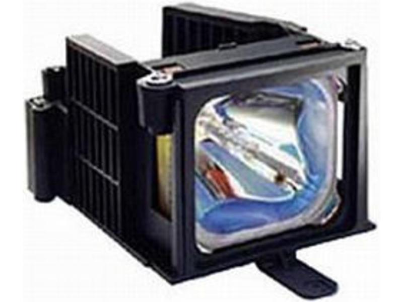 ACER EC.JBM00.001 Originele lampmodule