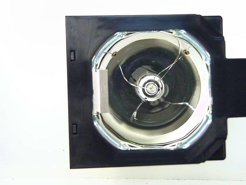 SANYO 610-350-9051 / LMP147 Originele lampmodule