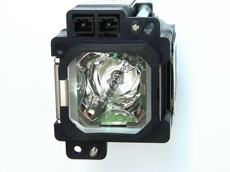 MITSUBISHI VLT-HC9000LP / 499P076O10 Originele lampmodule
