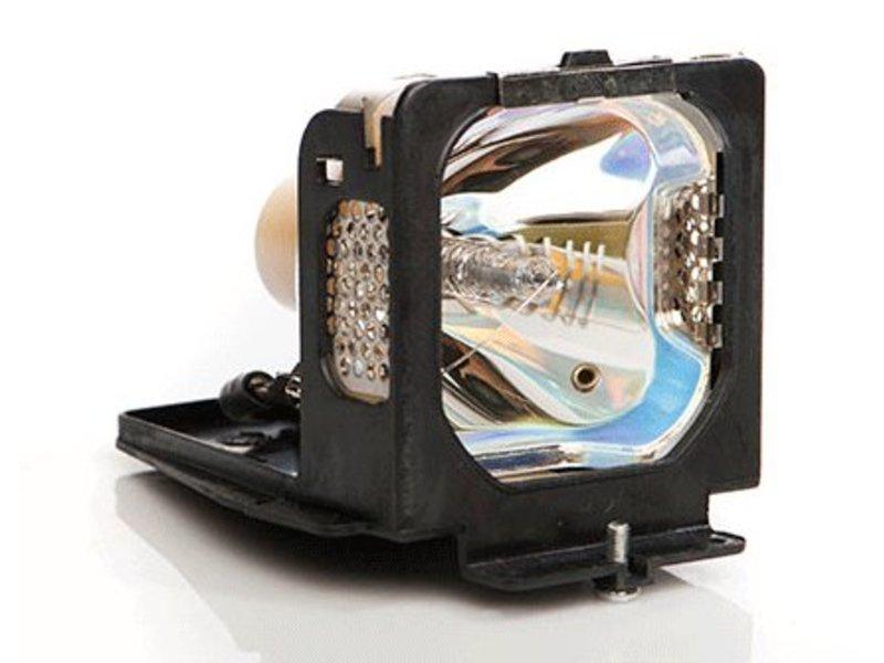 EIKI 610 350 9051 Originele lampmodule