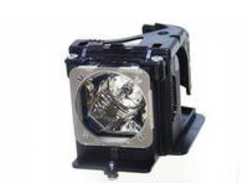 LG EBT43485103 / AJ-LBX2 Originele lampmodule