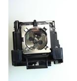 EIKI LMP141 / 610-349-0847 Originele lampmodule