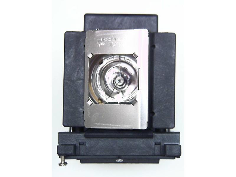 EIKI 610-350-6814 / LMP145 Originele lampmodule