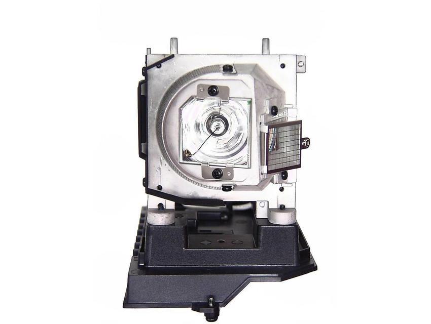 OPTOMA SP.8JR03GC01 / BL-FU280C Originele lampmodule