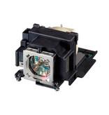 CANON LV-LP34 / 5322B001 Originele lampmodule