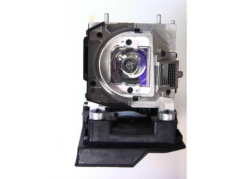 SMARTBOARD 20-01501-20 Originele lampmodule