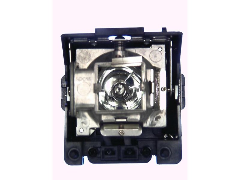 DIGITAL PROJECTION 109-682 Originele lampmodule