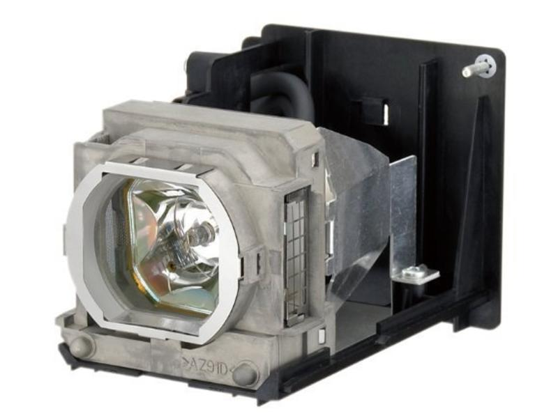 MITSUBISHI VLT-XD590LP Originele lampmodule