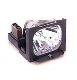 BARCO R9864130 Originele lampmodule