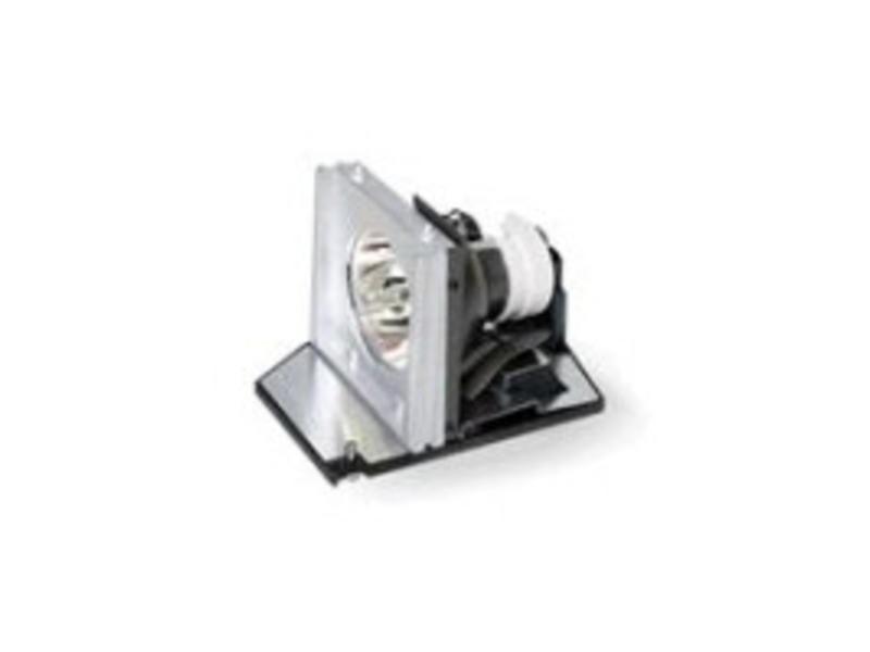 ACER EC.JBG00.001 Originele lampmodule