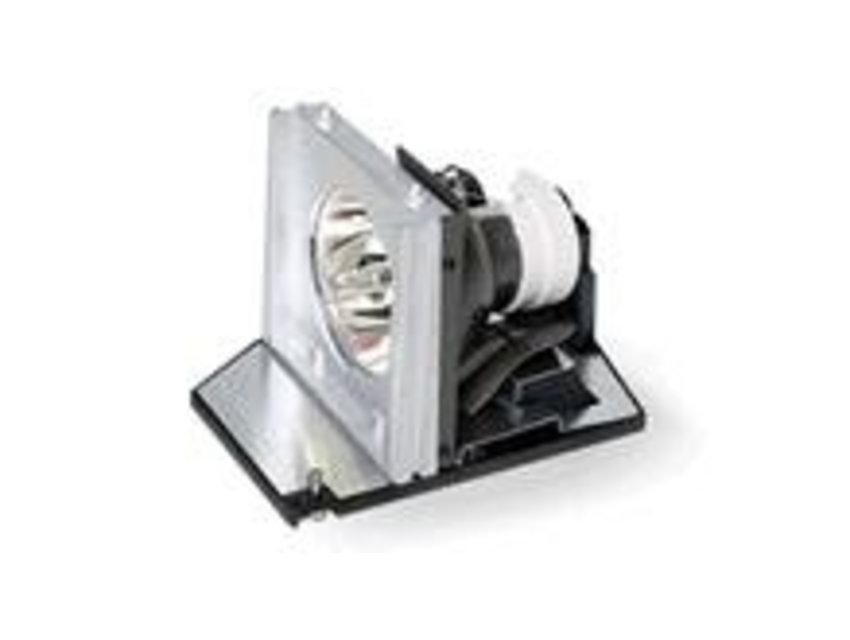 ACER EC.JC200.001 Originele lampmodule