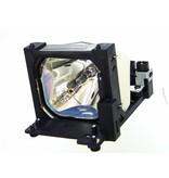 HUSTEM DT00431 Originele lampmodule