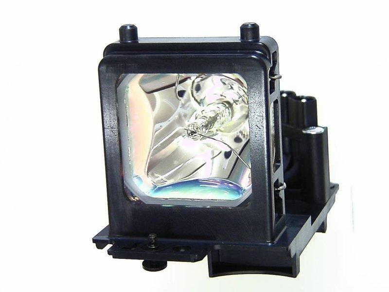 HUSTEM DT00611 Originele lampmodule