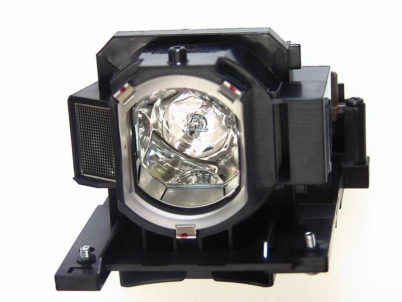 HUSTEM DT01051 Originele lampmodule