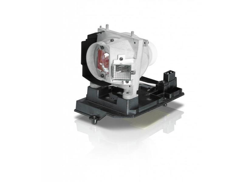 DELL 725-10263 / 331-1310 / KT74N Originele lampmodule