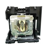 INFOCUS SP-LAMP-073 Originele lampmodule