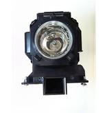 DUKANE 456-8950P Originele lampmodule