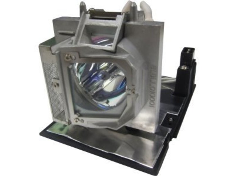 OPTOMA BL-FP280G Originele lampmodule