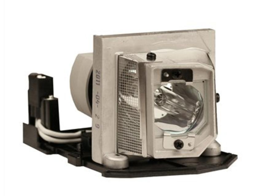 OPTOMA BL-FP180G Originele lampmodule