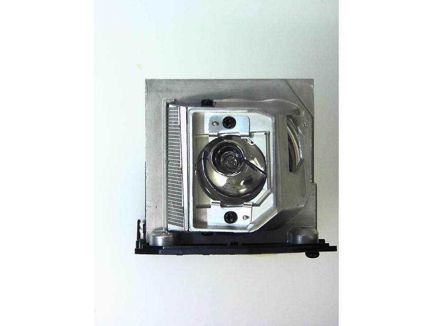 OPTOMA BL-FP200H / SP.8LE01GC01 Originele lampmodule