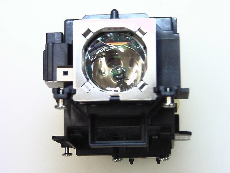 SANYO 610-357-6336 / LMP150 Originele lampmodule