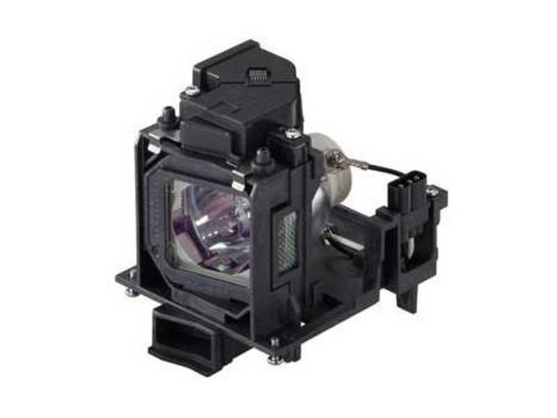 CANON LV-LP36 / 5806B001 Originele lampmodule