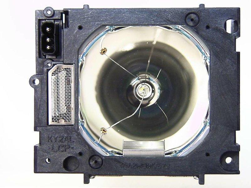 CHRISTIE 003-120641-01 Originele lampmodule