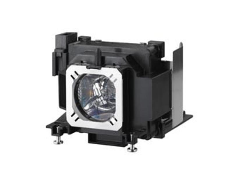 PANASONIC ET-LAL100 Originele lampmodule