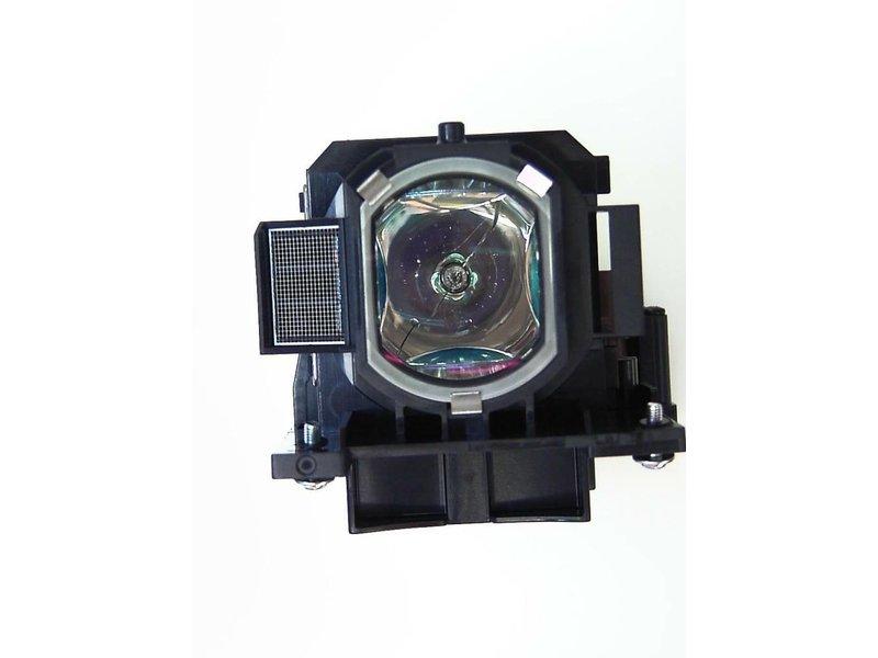 DUKANE 456-8958H-RJ Originele lampmodule
