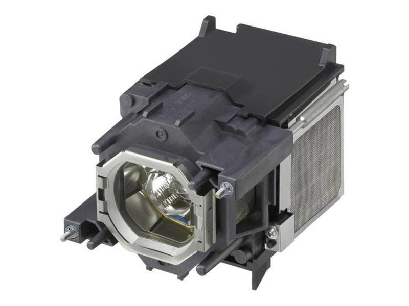 SONY LMP-F331 Originele lampmodule