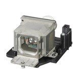 SONY LMP-E212 Originele lampmodule