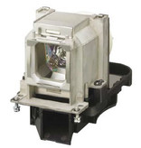 SONY LMP-C240 Originele lampmodule