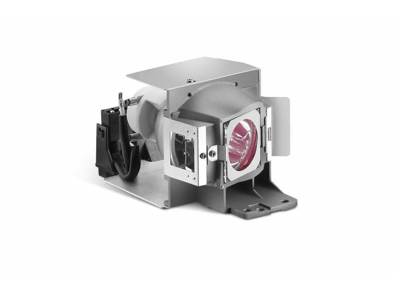 DELL 725-10325 / 331-6242 / 469-2140 / FKRPW Originele lampmodule