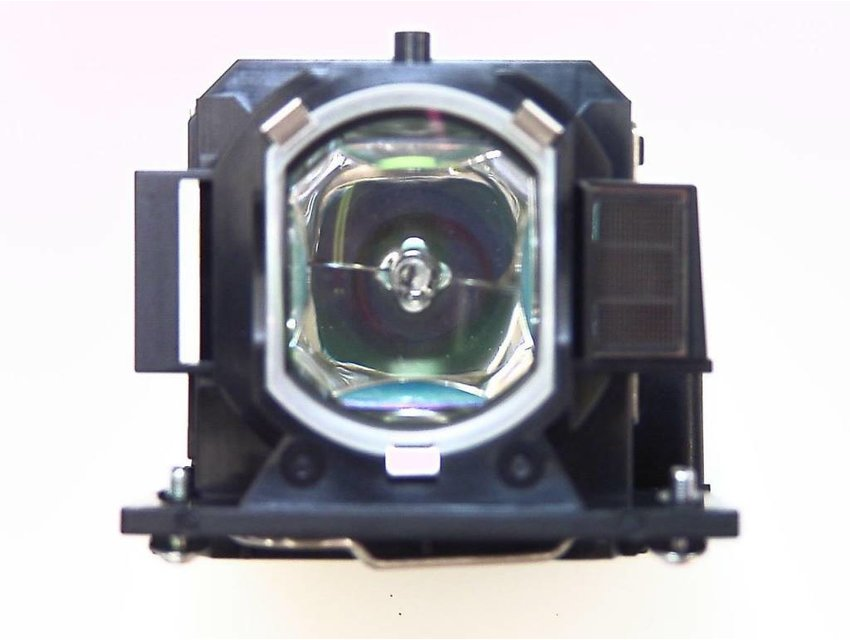 DUKANE 456-8104 Originele lampmodule