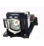 HITACHI DT01123 Originele lampmodule
