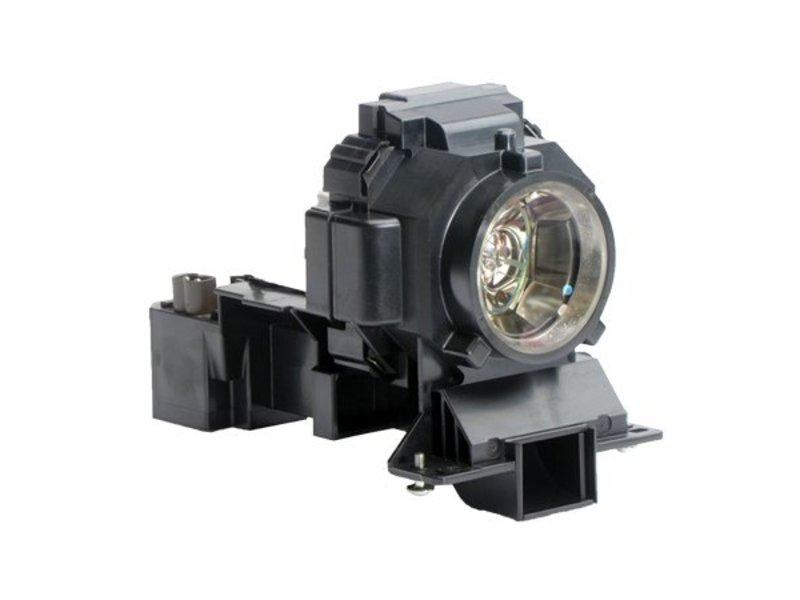 INFOCUS SP-LAMP-079 Originele lampmodule
