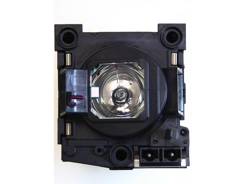 PROJECTIONDESIGN R9801275 / 400-0750-00 Originele lampmodule