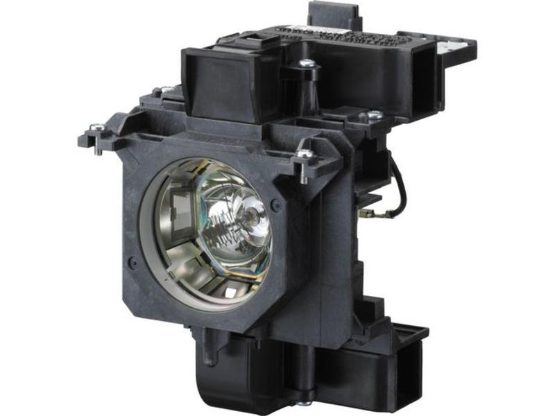 PANASONIC ET-LAE200 Originele lampmodule