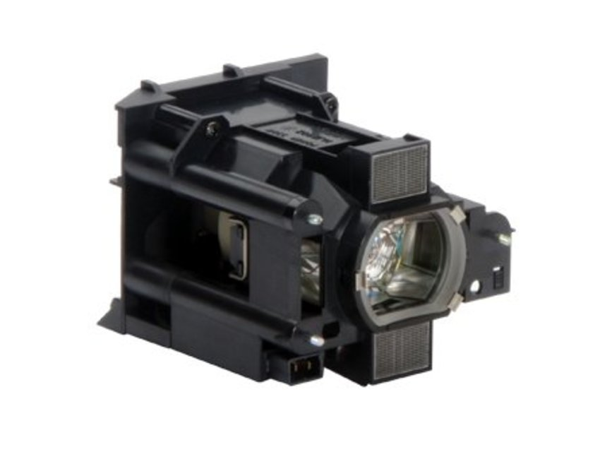 INFOCUS SP-LAMP-080 Originele lampmodule