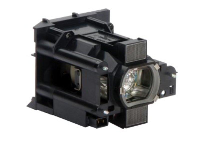 INFOCUS SP-LAMP-081 Originele lampmodule
