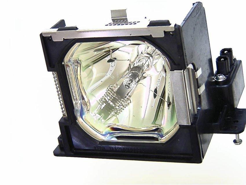 DONGWON LMP101 Originele lampmodule