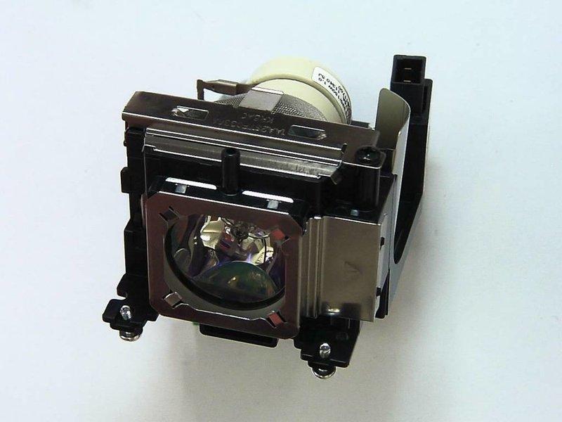 DONGWON LMP132 Originele lampmodule